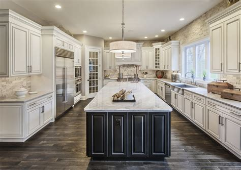 luxury kitchen interior design progress lighting an exclusive luxury home tour with 7306