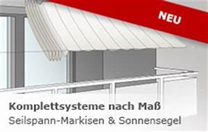balkon sichtschutz holz nach mas innenraume und mobel ideen With markise balkon mit pip tapete günstig