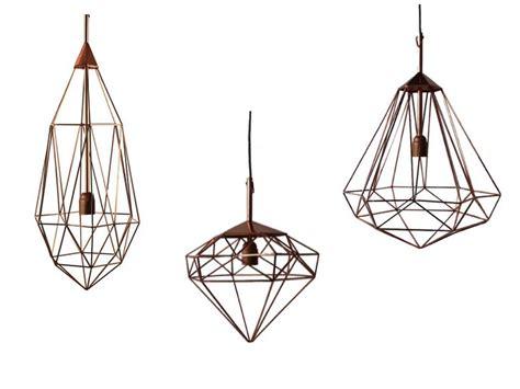 luminaire cuisine conforama luminaire suspension cuivre