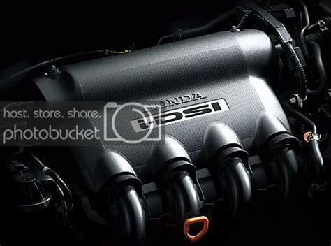 engine rotation direction honda accord forum