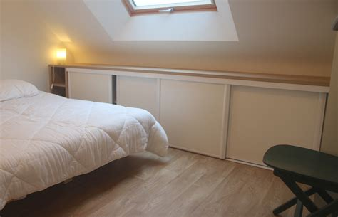 meuble pour chambre meuble pour chambre mansarde meuble pour chambre mansarde