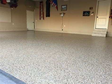 epoxy flooring omaha ne epoxy garage floor omaha garage revolution