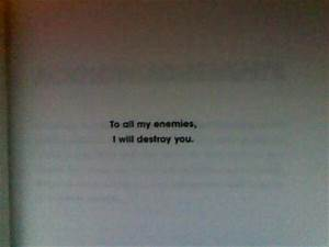 15 Of The Best Book Dedications You U0026 39 Ll Read All Day
