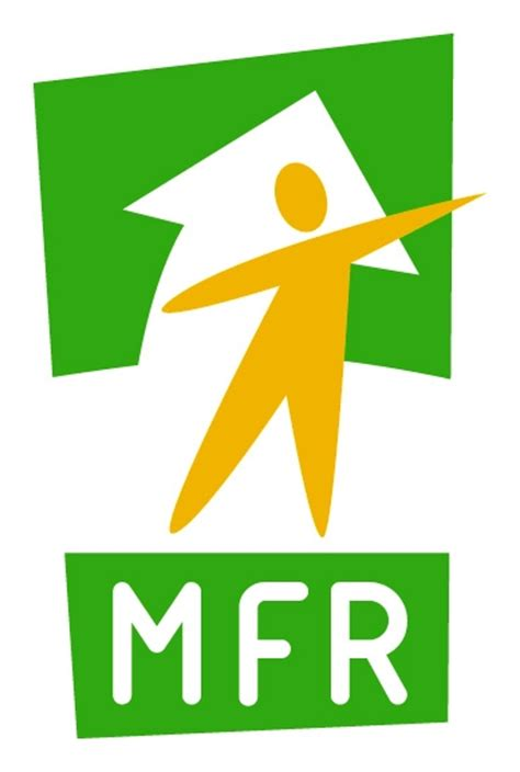 cuisine moderne 2014 image logo mfr