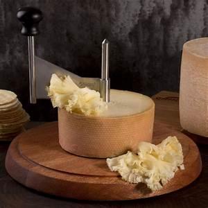 Käsehobel Tete De Moine : t te de moine murray 39 s cheese ~ Watch28wear.com Haus und Dekorationen