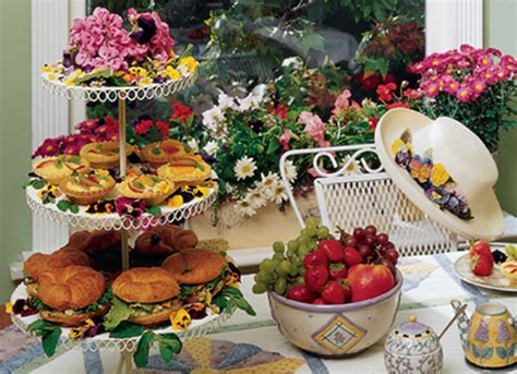 The Marvellous Tea Ladies Bring Their Vintage Tea Party To Our Film Festival! Wedding The Knot Registry Guide Makeup Orlando Venues Nyc Bands Quotes Apple Numbers Guest List Rsvp