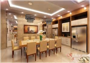 open plan kitchen living room ideas open plan kitchen dining room images awesome house