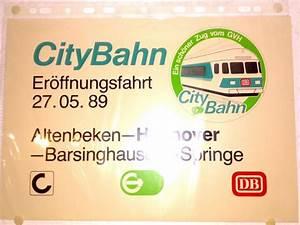 Gvh Fahrplan Hannover : drehscheibe online foren 01 news hannovers w nsche f r den neuen nahverkehrsplan ml ~ Markanthonyermac.com Haus und Dekorationen