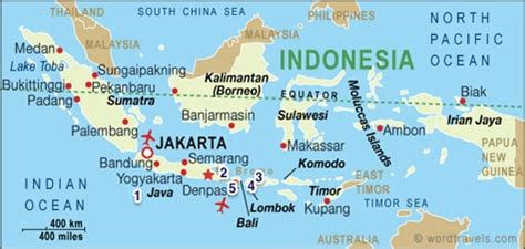java indonesia temples volcanoes mountains beaches