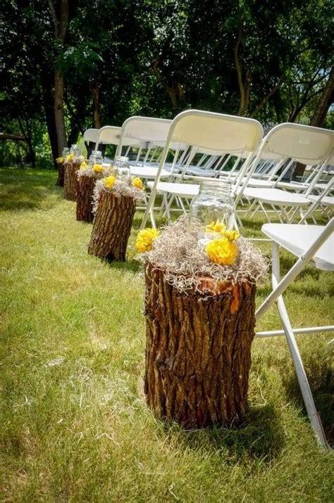 my weddings september 2013