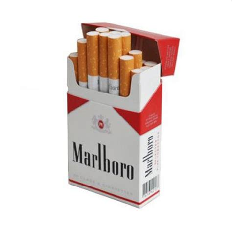 Marlboro | Tobacco Wiki | Fandom powered by Wikia