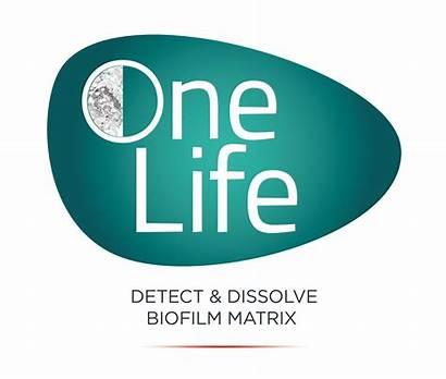 Onelife Realco Pharmed Dezinfekcija Higiena Biofilm Iris