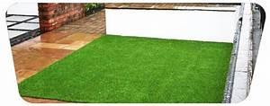 Fake grass carpet artificial turf rug fake grass for Green carpet png