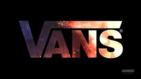 Vans Logo Wallpapers