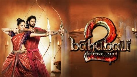 bahubali  full    hindi tamil instube blog