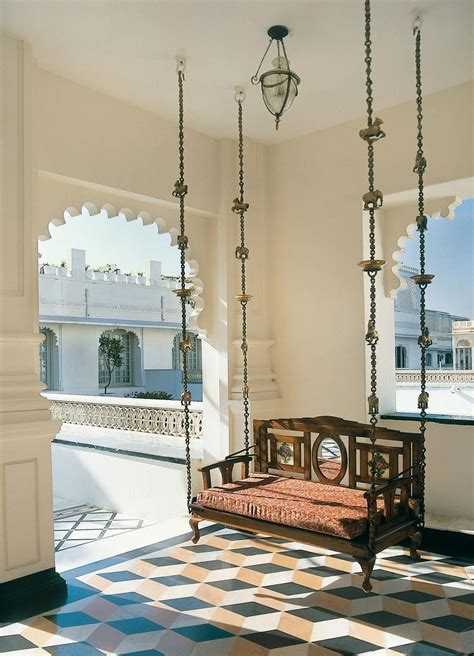 taj lake palace interior google search palace interior