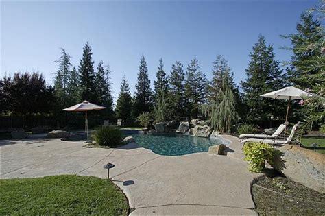 best home price monte verdi estates clovis ca 93619