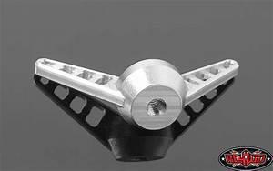 Baja Designs Knock Off Spare Tire Knock Off 949 Designs Llc