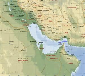Persian Gulf Related Keywords & Suggestions - Persian Gulf ...