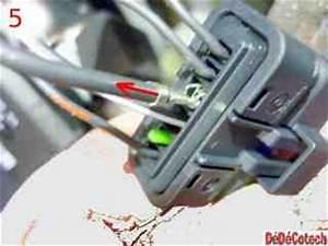 Leve Vitre Clio 2 Ne Fonctionne Plus : r paration connecteur l ve vitre avant renault m gane 2 tuto ~ Medecine-chirurgie-esthetiques.com Avis de Voitures