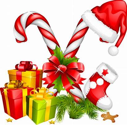 Christmas Gifts Clip Cliparts Clipart