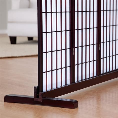 free standing curtain room dividers room dividers