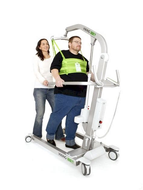 Does Medicaid Cover Lift Chairs by Bariatric Wheelchair For Sale Vancouver Washington State