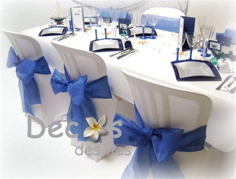 decoration mariage sur les iles  la mer vente articles