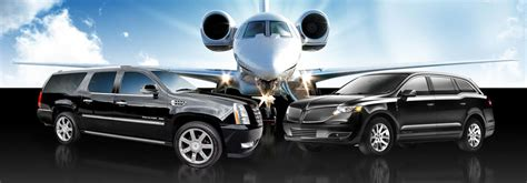 Airport Transportation Service by Atlanta Airport Transportation Services