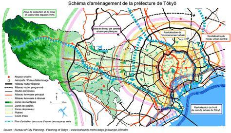 bureau a vendre montreal tôkyô métropole japonaise en mouvement perpétuel