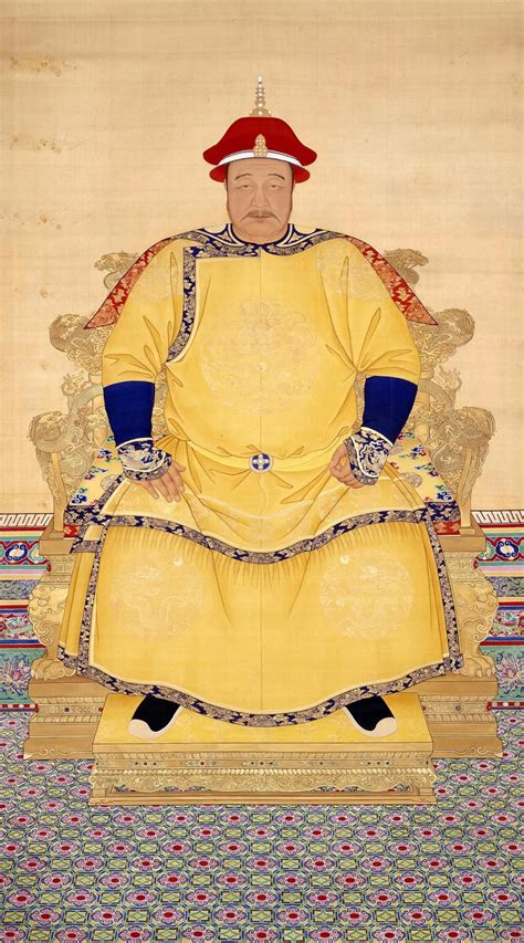 qing dynasty chinas crash   foreign policy