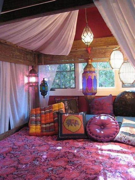 bohemian bedroom ideas bohemian boho bedroom ideas and unique boho bedroom ideas better home and garden room