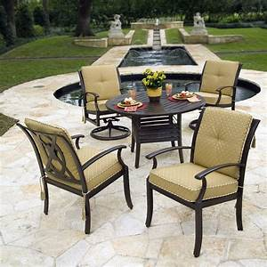 Luxury 20 target patio furniture covers ahfhomecom my for Best patio furniture covers 2017