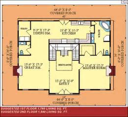 log cabin floor plans and prices log homes log cabins custom designed and log home