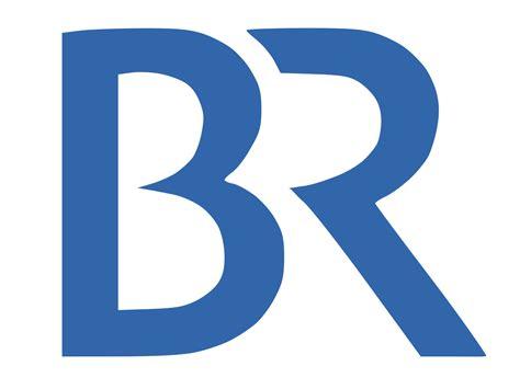 Datei:BR-Logo.svg – Wikipedia