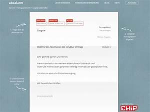 Widerrufsformular Muster Pdf : congstar widerruf vorlage download chip ~ Eleganceandgraceweddings.com Haus und Dekorationen