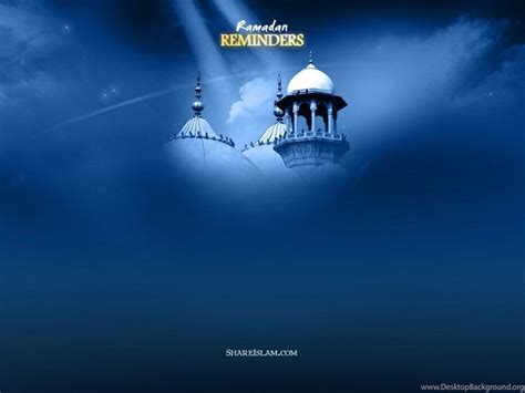 wide ramadhan muslim share islam ramadan islamic