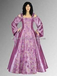 robes renaissance renaissance and 17eme siecle on pinterest With robe 17ème siècle