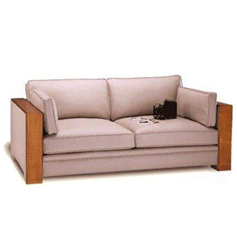 canapé déco mobilier déco meubles sur mesure hifigeny