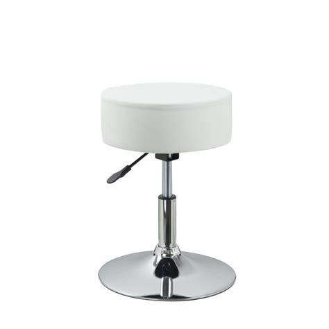 chaise réglable en hauteur fauteuil tabouret de bar chaise hauteur réglable achat