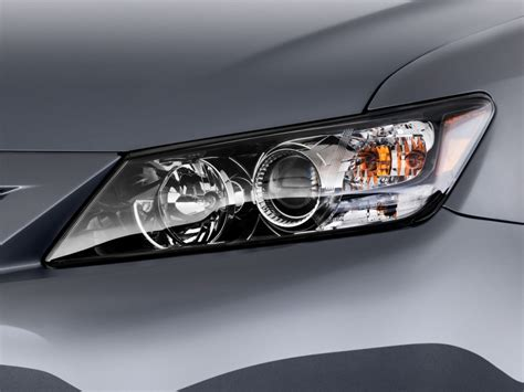 image 2012 scion tc 2 door hb auto natl headlight size