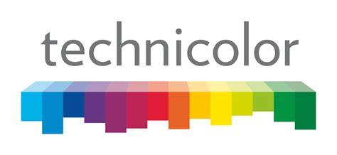 changement si鑒e social sarl technicolor entreprise française wikipédia