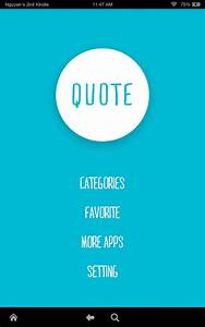 Motivational Qu... Google Earth Quotes