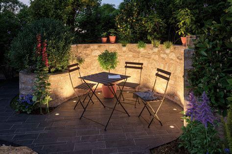 Beleuchtung Für Den Garten by Gartenbeleuchtung Lichter Und Len Selber Machen