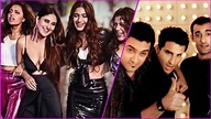 Friendship Day Songs in Hindi: List of Best Bollywood ...