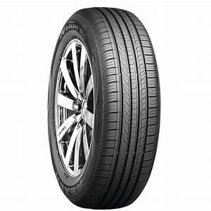 Pneus Auto Fr : pneu voiture nexen n 39 blue eco pas cher acheter en ligne pneus online ~ Maxctalentgroup.com Avis de Voitures
