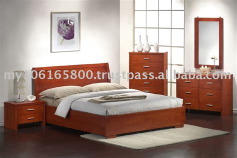 wooden bedroom furniture Furniture