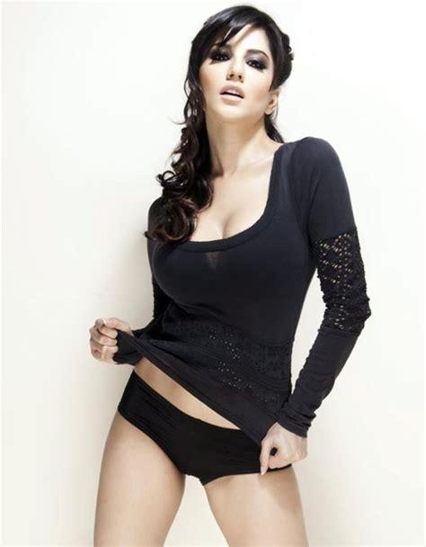 Sexy Sunny Leone Is A Masterpiece Sunny Leone Hot And