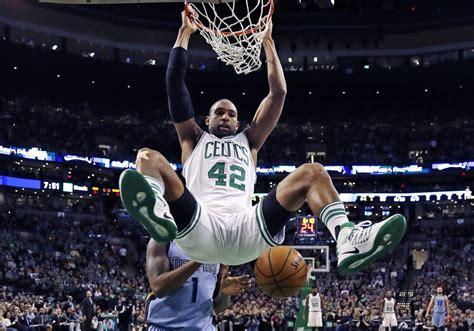 Avery Bradley, Boston Celtics hold off Memphis Grizzlies ...