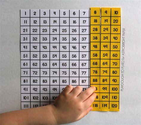 chart puzzles colorize playdough  plato